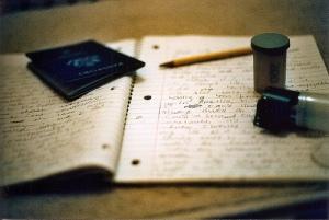 4-Ways-To-Better-Days-Journal
