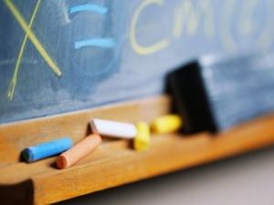 pendidikan-gratis