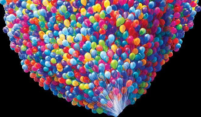 ana_balon